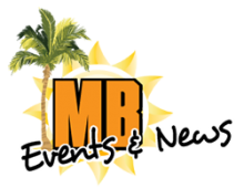 Mad Beach Events | Madeira Beach Florida