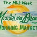 Mid Week Morning Market