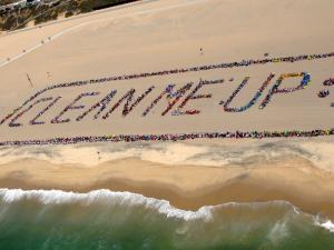 Madeira Beach Great American Clean-Up @ Archibald Park | Madeira Beach | Florida | United States
