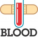 Blood Drive at Gulf Beaches Library
