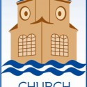 Easter Services – Church by the Sea
