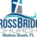 Community Easter Service – Cross Bridge Church