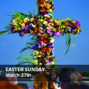 EASTER in Madeira Beach