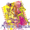 Madeira Beach Triathlon 2016