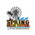 Spring Break Festival in Mad Beach