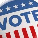 VOTE: Referendum Charter Change