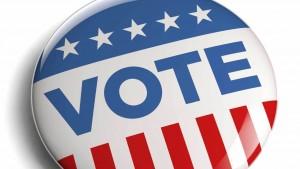 VOTE: Referendum Charter Change @ City Hall | Madeira Beach | Florida | United States