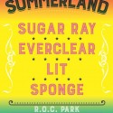 Summerland Tour
