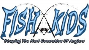 Fish-Kids-Logo-fun-color-2-300x169