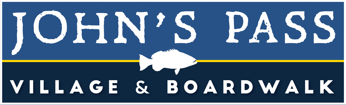 Johns Pass Assoc Logo