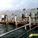 S.A.L. Kids Fishing Tournament – American Legion Post 273