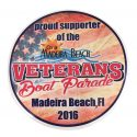 Veteran's Boat Parade Seeking Sponsors, Volunteers and Boats