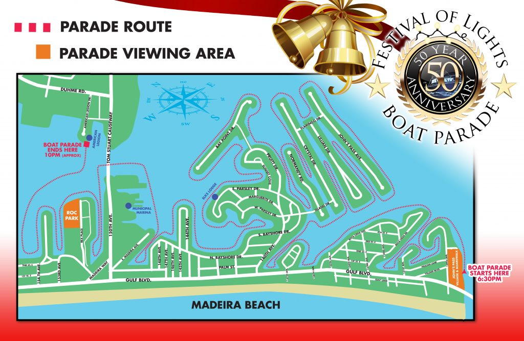 boat-parade-map