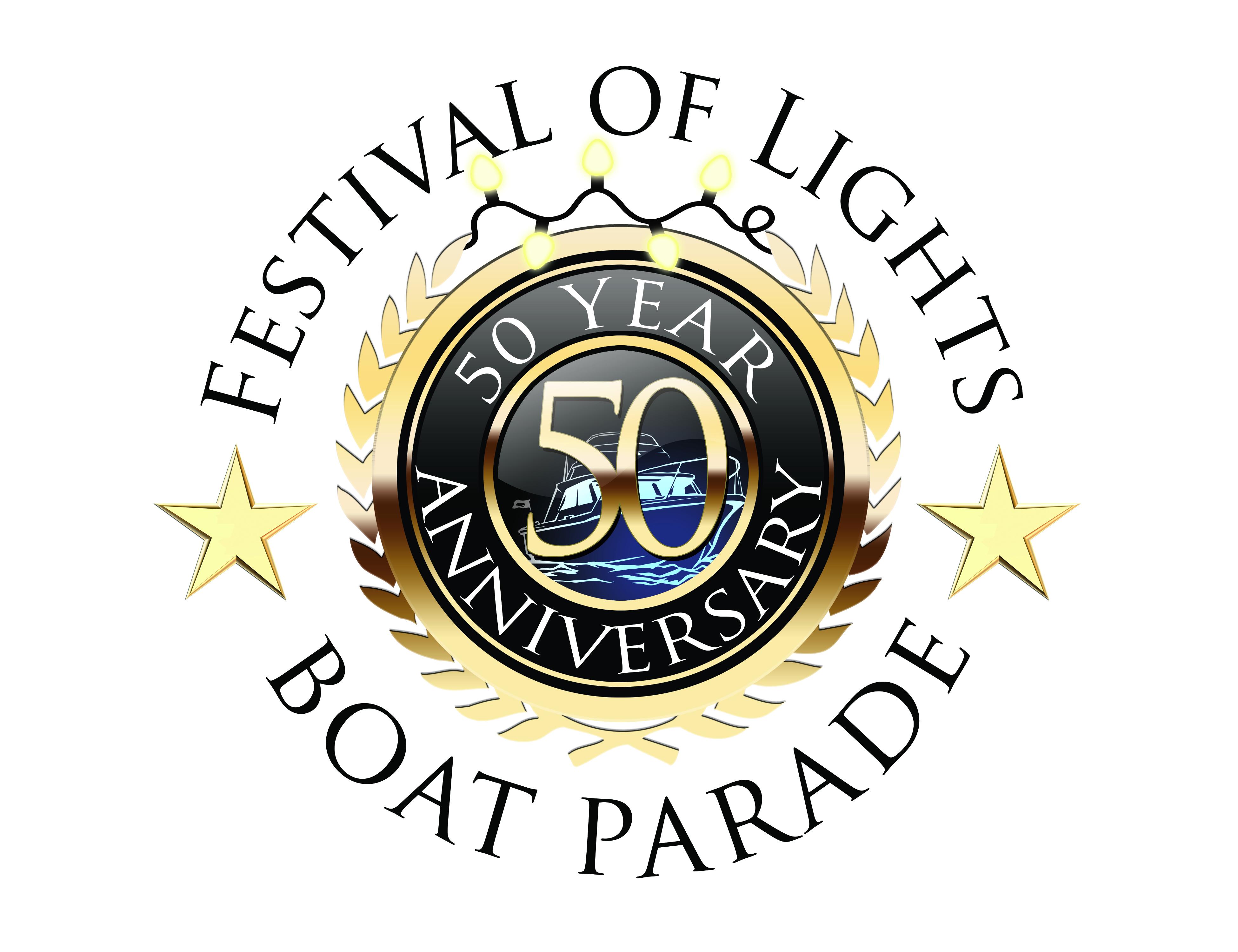 2016 Madeira Beach Holiday Boat Parade Viewing Areas