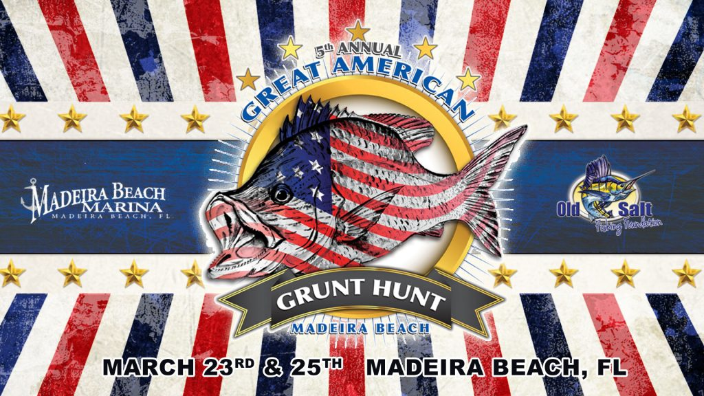 grunthunt-event-1920x1080-2