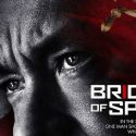 Movie Matinee: Bridge of Spies