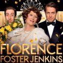 Movie Matinee: Florence Foster Jenkins