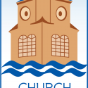 Easter Services: Church by the Sea