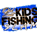Kids Fishing Slam