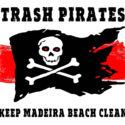 Trash Pirates Cleanup – Archibald Park