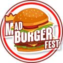 Mad Beach Burger Fest & Car Show