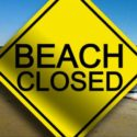 Madeira Beach Limits Services to Protect Public and Staff